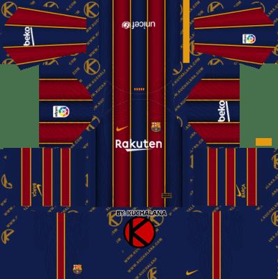 barcelona-nike-kits-2020-21-dls2019-%2528home%2529