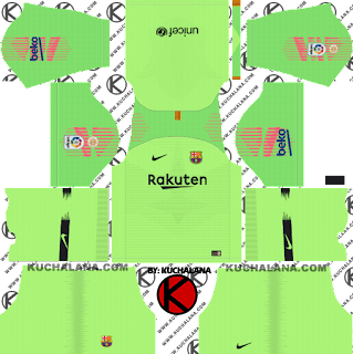fc-barcelona-nike-kits-2018-19-dream-league-soccer-%2528goalkeeper-away%2529