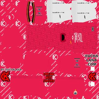 persija-jakarta-kits-2020-dls20-goalkeeper-third