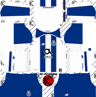 porto-fc-kits-2018-19-dream-league-soccer-%2528home%2529