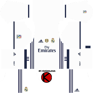real-madrid-kit-dream-league-soccer-2016-17-%2528home%2529