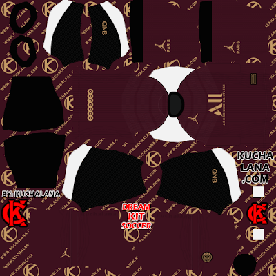 PSG-paris-saint-germain-kits-2020-21-dls20-third
