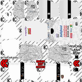 bali-united-kits-2020-dls20-away