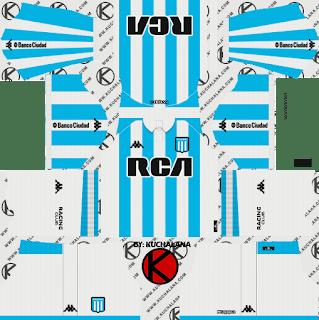 racing-club-kits-2017-2018-dream-league-soccer-%2528home%2529
