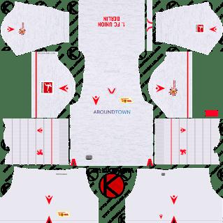 union-berlin-kits-2019-2020-dream-league-soccer-%2528away%2529