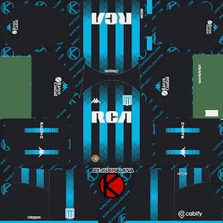 racing-club-kits-2019-2020-dream-league-soccer-%2528away%2529