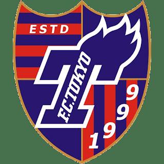 fc-tokyo-logo-512x512-px