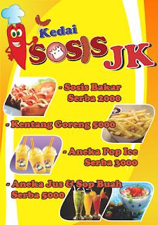 Banner Jasuke : banner, jasuke, Download, Gratis, Contoh, Banner, Jasuke, Lengkap, Kumpulan, Gambar, Wallpaper