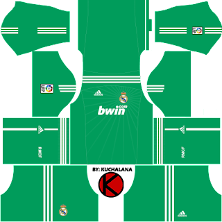 real-madrid-kits-2010-2011-%2528goalkeeper-home%2529