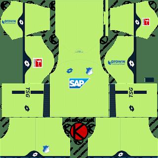 hoffenheim-lotto-kits-2018-19-%2528goalkeeper-home%2529