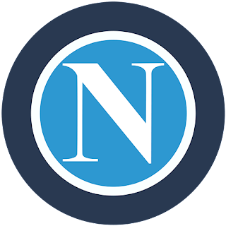 SSC-Napoli-Logos-512