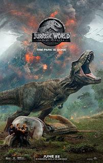 Nonton Jurassic World Fallen Kingdom : nonton, jurassic, world, fallen, kingdom, Download, Jurassic, World:, Fallen, Kingdom, (2018), Cinema