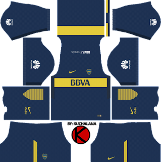 boca-junior-kits-2017-2018-%2528home%2529