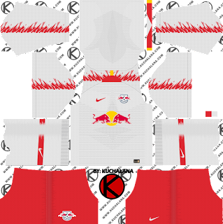 RB-leipzig-nike-kits-2018-19-dream-league-soccer-%2528home%2529