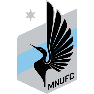 minnesota-united-fc-logo-512x512