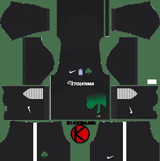 panathinaikos-fc-nike-kits-2017-2018-%2528away%2529