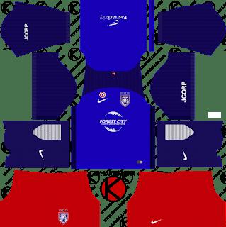 johor-darul-takzim-nike-kits-2018-%2528home%2Bcombination-2%2529