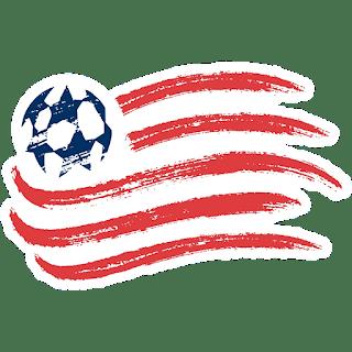 new-england-revolution-logo-512x512