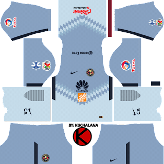 club-america-nike-kits-2017-2018-%2528goalkeeper-away%2529