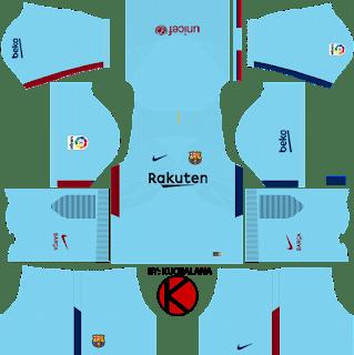 barcelona-fc-nike-kits-2017-2018-%2528away%2529