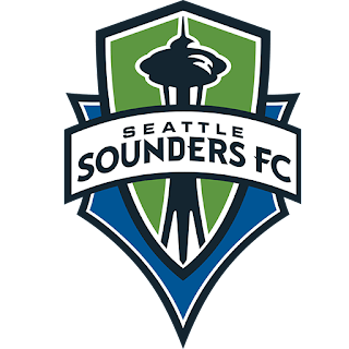 seattle-sounder-logo-512x512