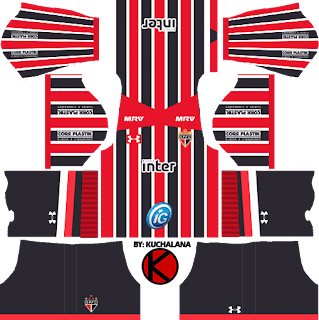 Sao-paolo-fcn-under-armor-kits-2017-2018-%2528away%2529