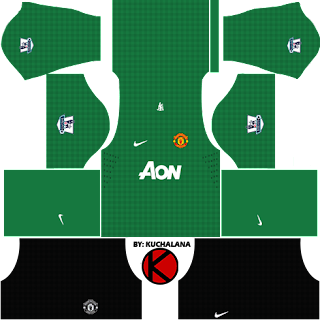 manchester-united-kits-2012-2013-%2528GK-home%2529