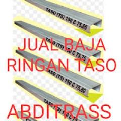 Toko Athiya Gypsum & Baja Ringan Kabupaten Kudus Jawa Tengah Pemasangan Atap Bogor Harga Termurah Dan Berkualitas