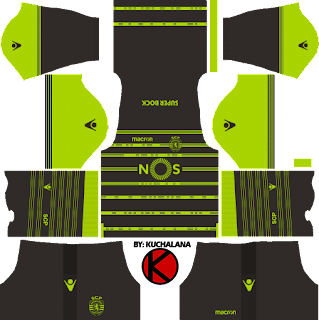 sporting-cp-kits-2017-2018-%2528away%2529