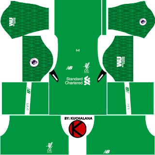 liverpool-kits-2017-2018-125th-home-goalkeeper