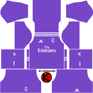 real-madrid-16-17-%2528away2%2529