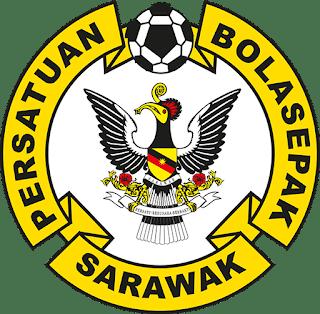 sarawak-logo-512