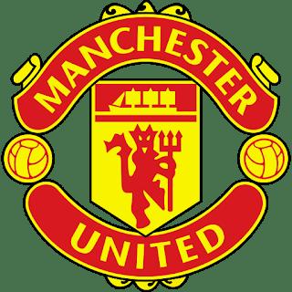 manchester-united-logo-512x512