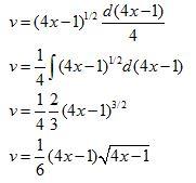 Rumus integral parsial dan contoh soal beserta pembahasannya. Rangkuman Contoh Soal Dan Pembahasan Integral Parsial Sma Kelas 12