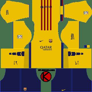 barcelona-2015-16-%2528away%2529