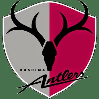 kashima-antlers-logo-512x512
