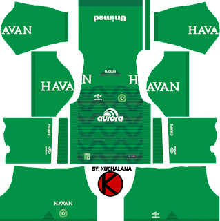 chapecoense-kits-2017-18-%2528home%2529
