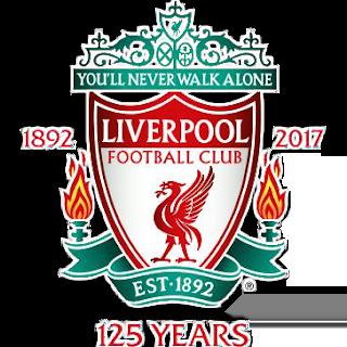 liverpool-125-anniversary-logo