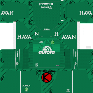 chapecoense-fc-kits-2018-19-dream-league-soccer-%2528home%2529