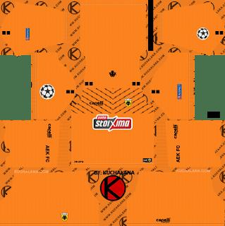 aek-fc-kits-2018-19-dream-league-soccer-%2528goalkeeper-home%2529