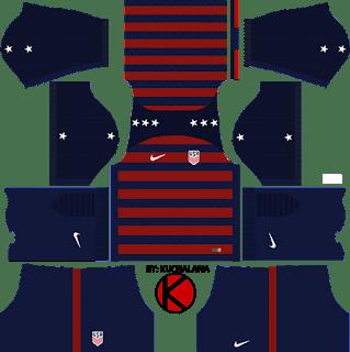 usa-gold-cup-nike-kits-2017-2018-%2528home%2529