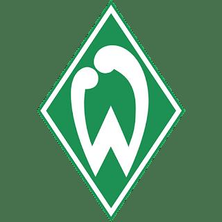 werder-bremen-logo-512x512px