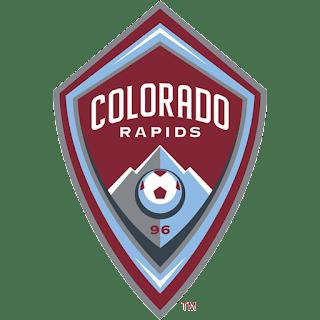 colorado-rapids-logo-512x512