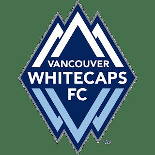 vancouver-whitecaps-fc-logo-512x512