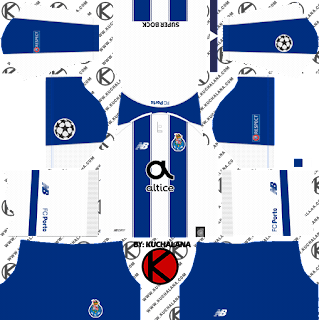 porto-fc-kits-2018-19-dream-league-soccer-%2528home%2529-ucl