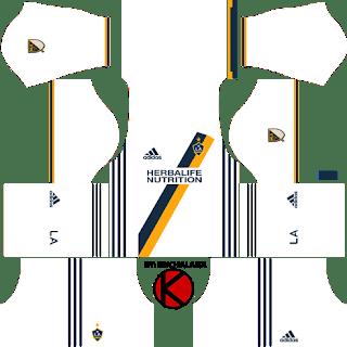 LA-Galaxy-2016-%2528home%2529