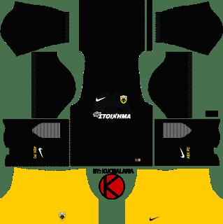 AEK-FC-kits-2017-2018-%2528third%2529