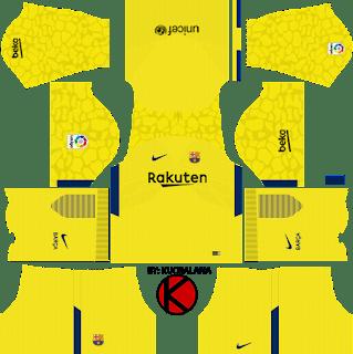 barcelona-fc-nike-kits-2017-2018-%2528goalkeeper-away-yellow%2529