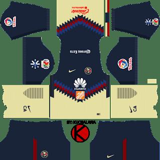 club-america-nike-kits-2017-2018-%2528home%2529