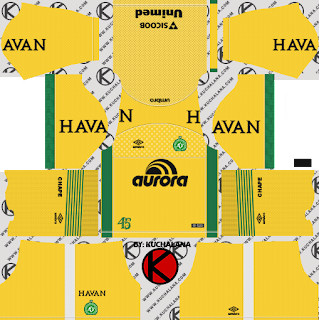 chapecoense-fc-kits-2018-19-dream-league-soccer-%2528goalkeeper-home%2529